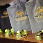Carline Belgian Royal Chocolates - Roeselare - News
